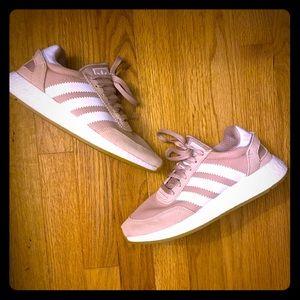 Adidas I-5923 running shoes